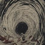 Altareth - Satan Hole