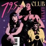 79.5 - Club Level