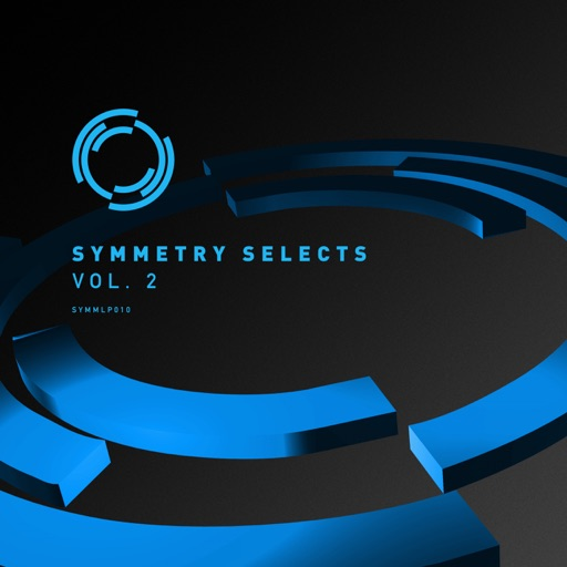 Symmetry Selects, Vol. 2 by Various Artists