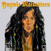 Yngwie Malmsteen - Relentless Fury