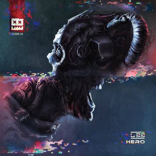 Hero - Single by L 33