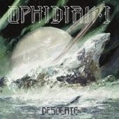 Ophidian I - Diamonds