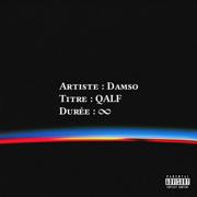 QALF infinity - Damso