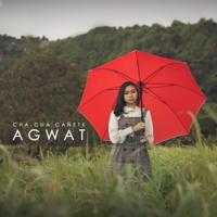 Agwat Mp3 Songs Download