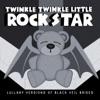 Twinkle Twinkle Little Rock Star - In the End