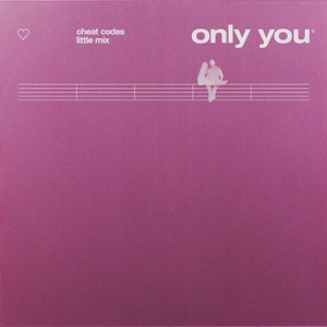 Only You - Single Mp3 Download
