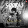 Sooraj Single