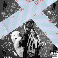 Luv Is Rage 2 Mp3 Songs Download