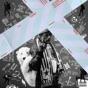 XO TOUR Llif3 by Lil Uzi Vert