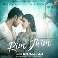 Download Rim Jhim - Single MP3 Song