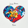 More Than Friends (feat. Meghan Trainor) - Jason Mraz