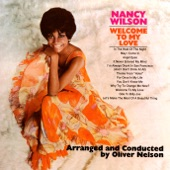 Nancy Wilson - Ode To Billie Joe