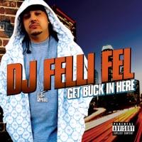 Get Buck In Here (feat. Akon, Lil Jon, Ludacris & Diddy) - Single