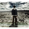 SPYAIR - I Wanna Be..