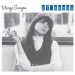 Margo Guryan - California Shake