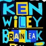 Ken Wiley - Vendredi