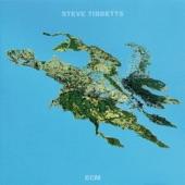 Steve Tibbetts - 100 Moons