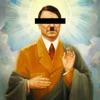 Hitler Wears Hermes 5, Westside Gunn