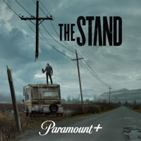 The Stand (iTunes)
