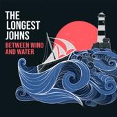 The Longest Johns - Spanish Ladies