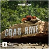 Noisestorm - Crab Rave