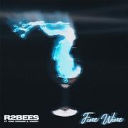 Fine Wine (feat. King Promise & Joeboy)