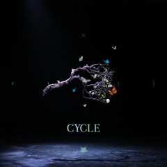CYCLE - EP