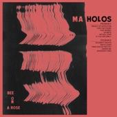 Ma Holos - Kiki's Leash