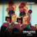 Download Omalicha (feat. Ejyk Nwamba) - Kolaboy Mp3