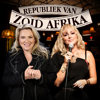 The First Time Ever I Saw Your Face - Karen Zoid & Patricia Lewis