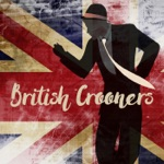 British Crooners