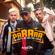 Parara - MC Gustta, Mc Japa & MC Lukkas