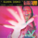 Suara Disko - Diskoria, FLEUR! & Tara Basro