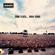 Oasis - Time Flies… (1994 - 2009)