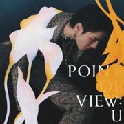 Point Of View: U - YUGYEOM
