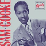 The Soul Stirrers - I'll Come Running Back To You (feat. Sam Cooke)
