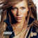 Ain't It Funny - Jennifer Lopez