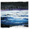 Times of Grace - Rescue artwork