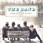 The Band - The Night They Drove Old Dixie Down