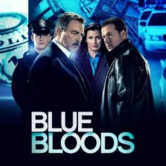 Blue Bloods, Staffel 8