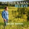 Believe Deluxe Edition