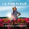 La Fine Fleur (Bande originale du film)