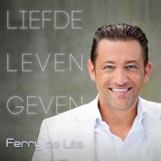 EUROPESE OMROEP | Liefde Leven Geven - Ferry De Lits