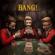 Bang! - AJR