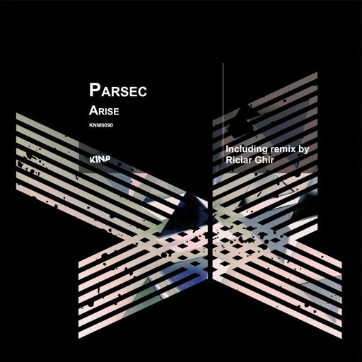 Arise by Parsec (UK)