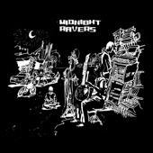 Midnight Ravers - Mind Is Dub
