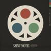 Saint Motel - The Original Motion Picture Soundtrack  artwork