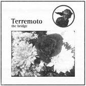 TERREMOTO - Capture