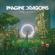 Imagine Dragons - Origins (Deluxe)