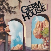 Germ House - Record the Mistakes